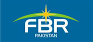 Gujrat Tax Bar with FBR